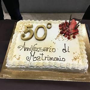Auguri Di 50 Anni Di Matrimonio Anniversario Da