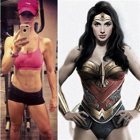 ben affleck henry cavill gal gadot workout diet for batman vs superman healthy