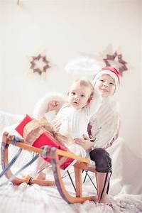 Weihnachtskarten Mit Foto Kostenlos Ausdrucken : merry christmas maternity babies kids ~ Haus.voiturepedia.club Haus und Dekorationen