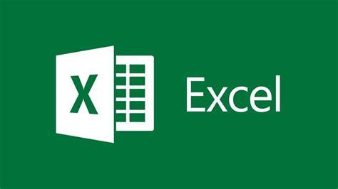 Microsoft Spreadsheet How To Delete Duplicates In Microsoft Excel Remove Duplicate Data In Excel How To Pc Advisor
