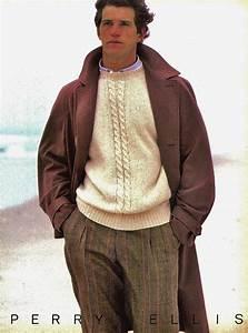 Mottoparty 80er Was Anziehen : letthemysterybe 1984 80er pinterest anziehsachen kost m und anziehen ~ Frokenaadalensverden.com Haus und Dekorationen