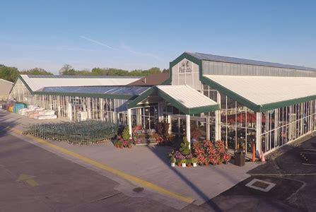 Petitti Garden Centers by Oakwood Petitti Garden Centers