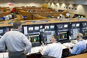 NASA Countdown Control Room (page 3) - Pics about space