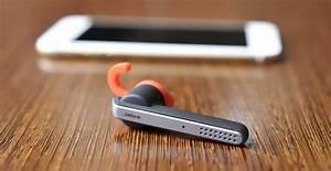 Test Bluetooth Headset : bluetooth headsets jabra stealth und jabra storm im test ~ Kayakingforconservation.com Haus und Dekorationen