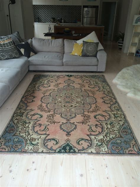 cool rugs        pay