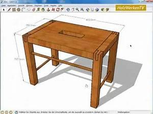 Zeichnen Am Pc Lernen : interessensfach gz am pc ~ Markanthonyermac.com Haus und Dekorationen
