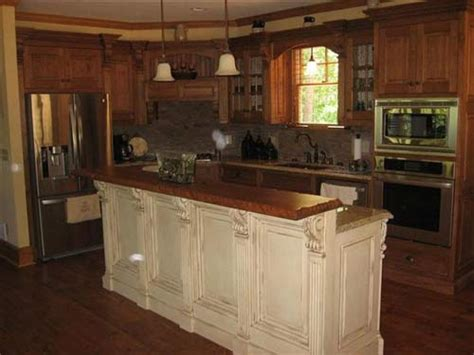 Kitchen Remodeling Ideas-small Kitchens And Photos