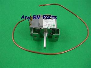 Dometic 3100781008 Duo Therm A  C Air T Stat Thermostat