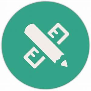 services-icon-design.png (360×360) | logo design ...