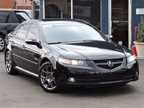 Acura Tl Type S by Best Used Cars 15000 20 Top Picks For 2017 Cars