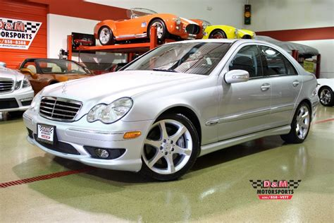 2007 Mercedesbenz C230 Sport Stock # M4951 For Sale Near. Plastic Containers For Small Parts. Hp Procurve Switch 2610 24 Pwr. Alcoholics Anonymous Sarasota. Pest Control Magnolia Tx Free Com Web Hosting. Need To Sell Diamond Ring Pod Moving Company. Business Lawyer In Houston Title Loan Austin. New Orleans Beaches Resort Fha Refinance Loan. Independent And Assisted Living