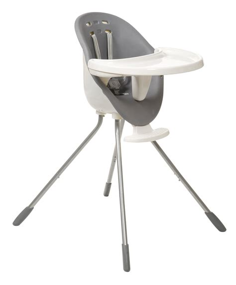 Childcare The Pod High Chair On Me 3 In 1 Pod High Chair