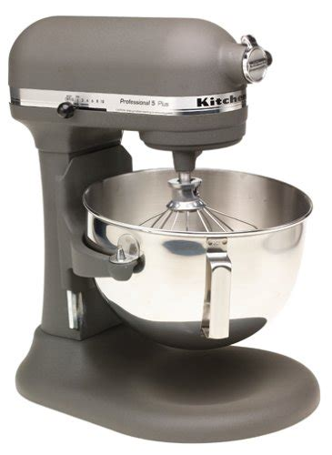Kitchen Aid Mixer Qatar by Kitchenaid Kv25goxgr Professional 5 Plus 5 Quart Stand
