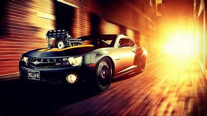 Cool Cars Awesome Wallpapers