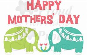 Mother Day Happy Mother 39 S Day Cards Images Quotes Pictures Download