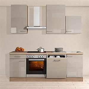 Singlekuche mit spulmaschine wotzccom for Singleküche mit spülmaschine