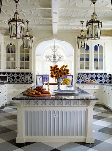 country kitchen blue hill ornamentation design for ceilings classical addiction 5995