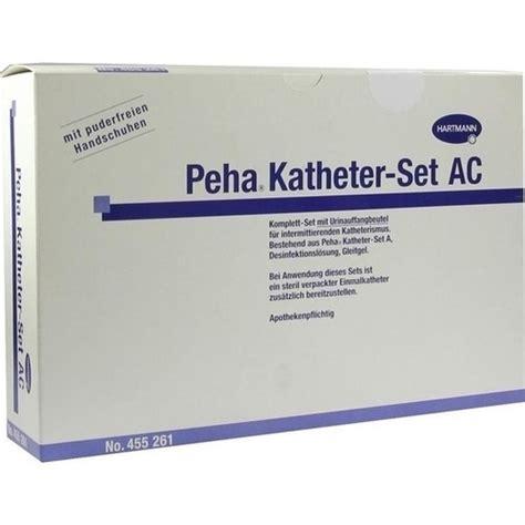 2: Calcium phosphoricum - Anwendung