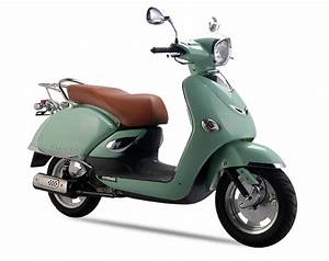 Motorroller Vespa 50ccm : tauris capri retroroller beige creme 125ccm scooter ~ Jslefanu.com Haus und Dekorationen