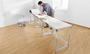 Table à Tapisser Lidl : table multifonction lidl france archive des offres ~ Dailycaller-alerts.com Idées de Décoration
