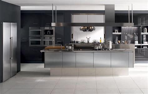 meuble cuisine italienne moderne modèle cuisine moderne italienne cuisine idées de décoration de maison 9odozy1ley