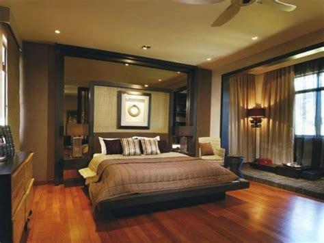 Luxury Master Bedroom Interior Design Ideas by Modern Kitchen Design In India Luxury Master Bedroom