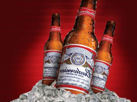 Budweiser Wallpapers High Quality Download Free HD Wallpapers Download Free Images Wallpaper [1000image.com]