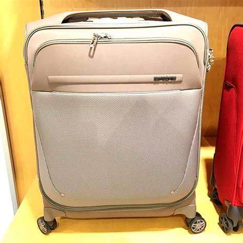 koffer günstig kaufen koffer guenstig kaufen koffer sale ausverkauf wegen