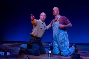 people s light and theater company people s light theatre company s of mice and men