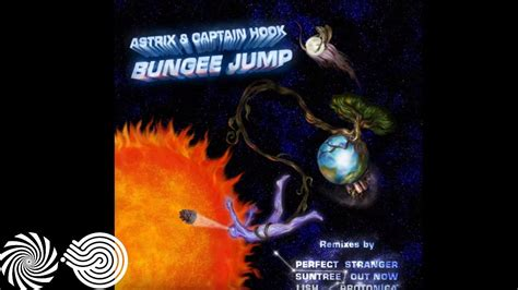 Bungee Jump (lish Remix)