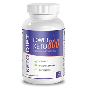 WHERE TO BUY POWER KETO 800 ONLINE – Buy Medicine Online ...