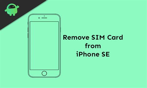 I have recently got samsung galaxy e7.it comes with two slots, one works as a sim/micro sd slot and another is normal sim slot, both support nano sim or. How to remove SIM card from iPhone SE