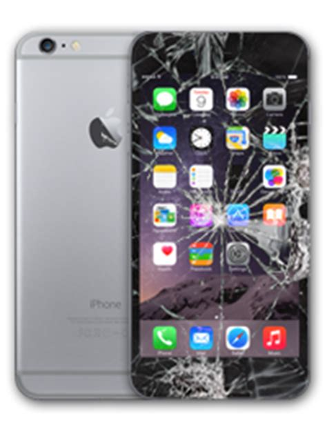 repair iphone 6 screen troca de tela do iphone 6 soluciom 225 tica