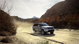 Hd Range Rover Wallpapers  U0026 Range Rover Background Images