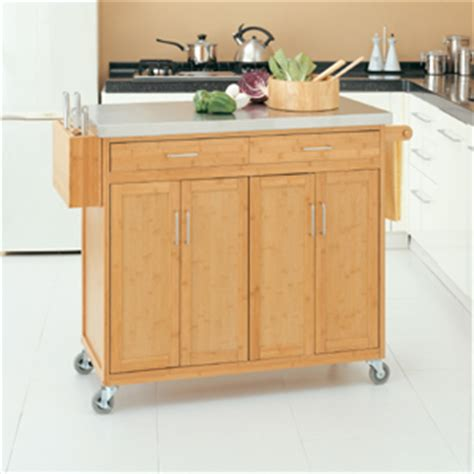 Kitchen Carts Bamboo Kitchen Cart 3421 Oia. Brown And Maroon Living Room Ideas. Feng Shui Living Room Red Sofa. Living Room Dressing Table. Yellow Area Rug Living Room. Living Room Sets From Walmart. Oak End Tables For Living Room. Living Room Ideas Italian Style. Built In Ideas For Living Room