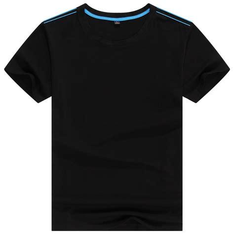 kaos f o b kaos polos katun pria o neck size l 81402b t shirt
