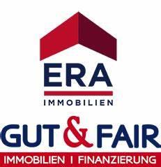 Era Immobilien Ratingen : gut und fair immobilien gut fair immobilie immobilien immobilienmakler era ~ Markanthonyermac.com Haus und Dekorationen