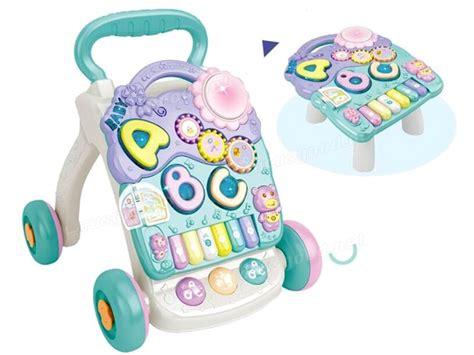 walker toy focusgood