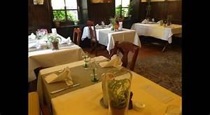 Restaurant La Petite Pierre : h tel restaurant l 39 auberge d 39 imsthal la petite pierre ~ Melissatoandfro.com Idées de Décoration