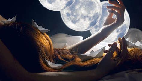 gemini full moon word weaving rituals insight illumination