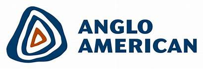Anglo American Wikipedia