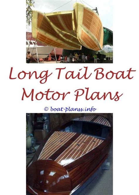 Boat Building Place Crossword by Best 25 Boat Building Plans Ideas On Wooden