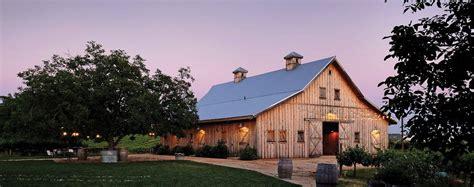 post beam barns homes wedding venues  sand creek post beam