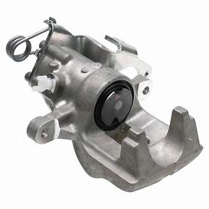 Citroen C4 Break : rear left n s brake caliper citroen c4 grand picasso c4 picasso 2007 onwards ebay ~ Gottalentnigeria.com Avis de Voitures