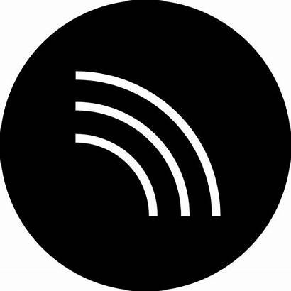 Self Destruction Heat Waves Symbols