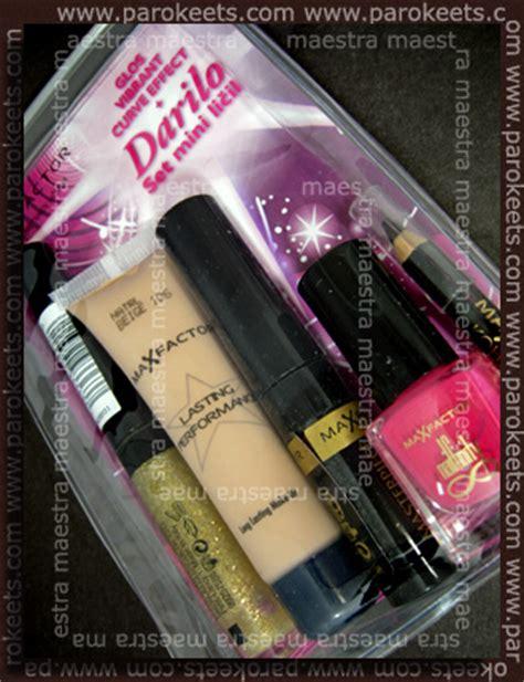 cosmetics perfume max ireland