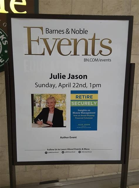 Barnes And Noble Norwalk Ct by Barnes Noble Bookstore Stamford Connecticut