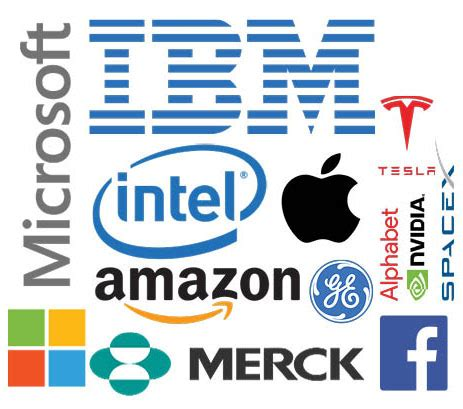 MIT Alumni Fill Tech Review's Smartest Companies List ...