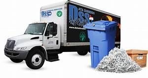 mobile shredding services san antonio san antonio shredding With home document shredding service
