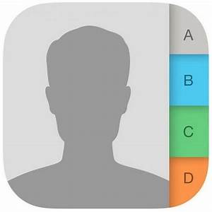 Remove multiple contacts in iOS without an app | OPEN ...